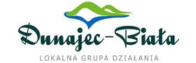 Lokalna Grupa Działania - Dunajec-Biała