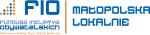 FIO Małopolska Lokalnie: Możesz zdobyć 5000 złotych na lokalną inicjatywę
