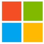 Certyfikat Microsoftu dla Urzędu Miejskiego w Zakliczynie