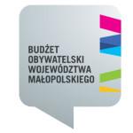 Zagłosuj na projekt z gminy Zakliczyn w ramach Budżetu Obywatelskiego Małopolski