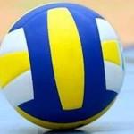 Zapraszamy do uczestnictwa w rozgrywkach Ligi Siatkówki o Puchar Burmistrza Miasta i Gminy Zakliczyn