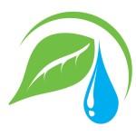 Ogólnopolski system wsparcia doradczego w zakresie efektywności energetycznej oraz OZE