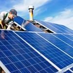 Kolejna inwestycja proekologiczna dla mieszkańców