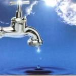 Ogłoszenie o przerwie w dostawie wody w części Zakliczyna