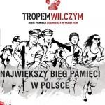 Narodowy Dzień Pamięci Żołnierzy Wyklętych w Gminie Zakliczyn – 26 lutego 2017 roku