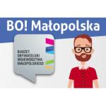 Harmonogram Budżetu Obywatelskiego Województwa Małopolskiego 2017