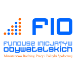 Mamy FIOła na Małopolskę!