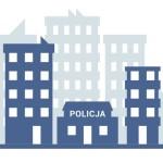 Porozmawiajmy o bezpieczeństwie – debata społeczna w Zakliczynie, 23 maja