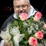 Zaszczyt dla gminy, honor dla o. Andrzeja Chlewickiego