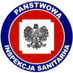 Komunikat nr 2 Państwowego Powiatowego Inspektora Sanitarnego w Tarnowie z dnia 21 czerwca dotyczący jakości wody w sieci wodociągowej w gminie Zakliczyn