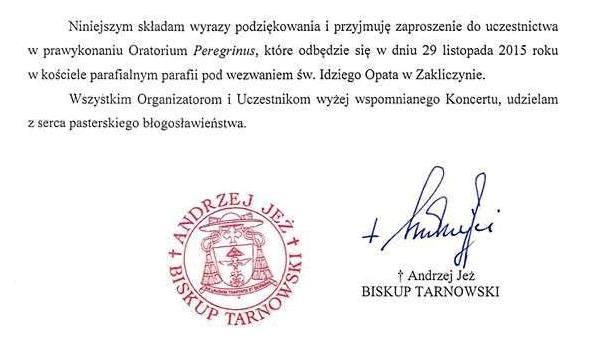 fragment_listu_Andrzeja_Jeza_biskupa_tarnowskiego