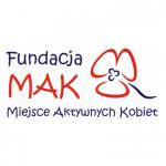 Niedawno powstała na terenie Gminy Zakliczyn Fundacja MAK – Miejsce aktywnych kobiet, zdobyła doświadczenie w pisaniu projektu na rzecz rozwoju organizacji, tym samym przyczyniając się do rozwoju społecznego miejscowości Gwoździec
