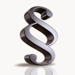 Punkt nieodpłatnej pomocy prawnej w Zakliczynie