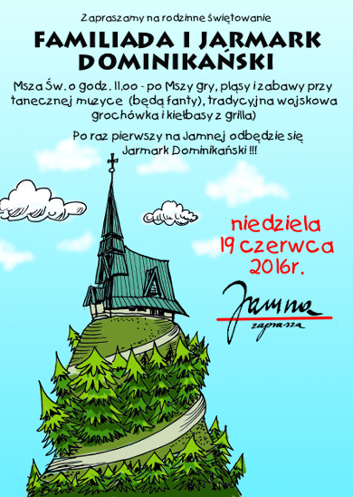 Familiada-Jamna
