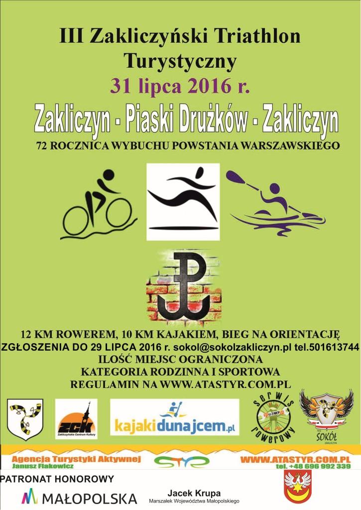 Plakat_III_ZTT_2016_02