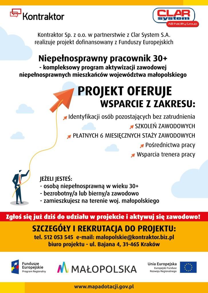 projekt_30+