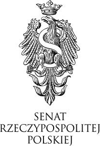 godlo_z podpisem-Senat