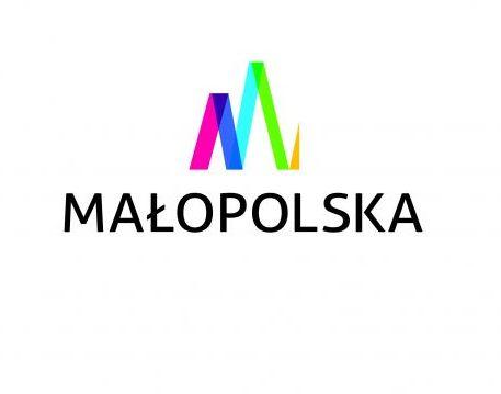 Małopolska, logotyp
