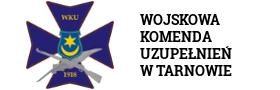 Wojskowa Komenda Uzupełnień w Tarnowie