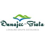 Spotkania konsultacyjne dla mieszkańców obszaru LGD Dunajec-Biała w zakresie wprowadzenia zmian w Strategii Rozwoju Lokalnego