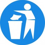 Zbiórka odpadów wielkogabarytowych, opon do samochodów osobowych, oraz zużytego sprzętu elektrycznego i elektronicznego