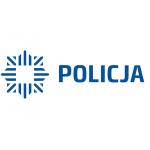 Policyjne plany działań priorytetowych dla terenu Gminy Zakliczyn