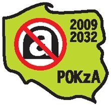 POKzA, 2009-2032