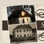 Jubileusz 200-lecia istnienia Szkoły Podstawowej w Zakliczynie