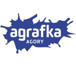 """""""Agrafka Agory"""", stypendiadla studentów studiów dziennych"""