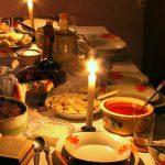 Święta Razem – Spotkanie Wigilijne w Stróżach