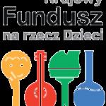 Warsztaty muzyczne i koncert w Lusławicach