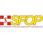 Ogłoszenie o naborze personelu do Centrum aktywizacji i opieki seniorów w gminie Zakliczyn