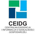 Przedsiębiorco, upewnij się, że na wpisie w CEIDG znajduje się numer PESEL