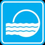 Przerwa w dostawie wody w dniu 19.07.2018 r.