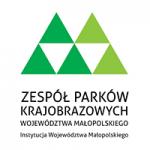 Wyłożenie do publicznego wglądu projektu planu ochrony dla Ciężkowicko – Rożnowskiego Parku Krajobrazowego