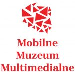 Otwarcie wystawy Mobilne Muzeum Multimedialne z udziałem Ministra Wojciecha Kolarskiego