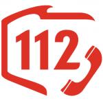 Operator Numeru Alarmowego 112 będzie obsługiwał numer alarmowy 997