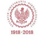 Gminne Uroczystości Obchodów 100-lecia Odzyskania przez Polskę Niepodległości