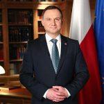 Co warto wiedzieć wybierając się na spotkanie z Prezydentem RP Andrzejem Dudą w Zakliczynie