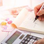 Zbliża się termin złożenia deklaracji podatkowych na rok 2019