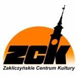 Bajeczne ferie zimowe 2019 z ZCK