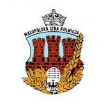 Małopolska Izba Rolnicza, logotyp