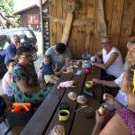 Familiada i Jarmark Dominikański, Jamna 2019, fotorelacja z imprezy