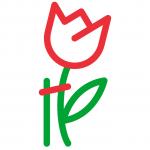 logotyp Państwowego Funduszu Rehabilitacji Osób Niepełnosprawnych PFRON