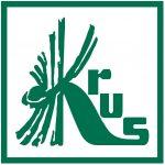 logotyp KRUS
